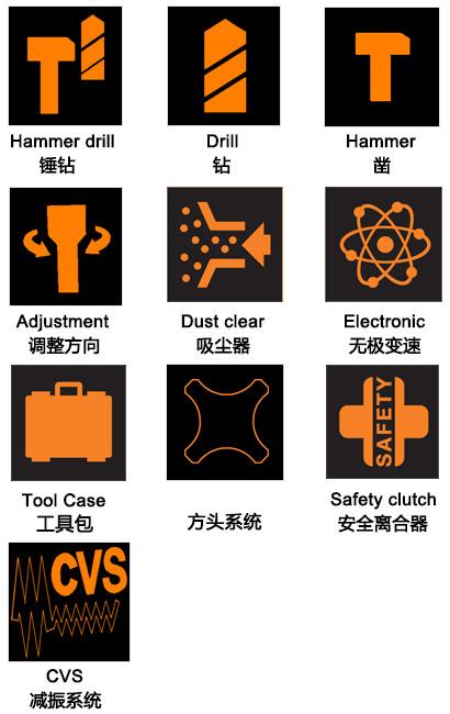 logo 标识 标志 设计 矢量 矢量图 素材 图标 410_650 竖版 竖屏